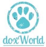 doxWorld