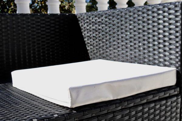 antivitale Sitzkissen für Gastronomie